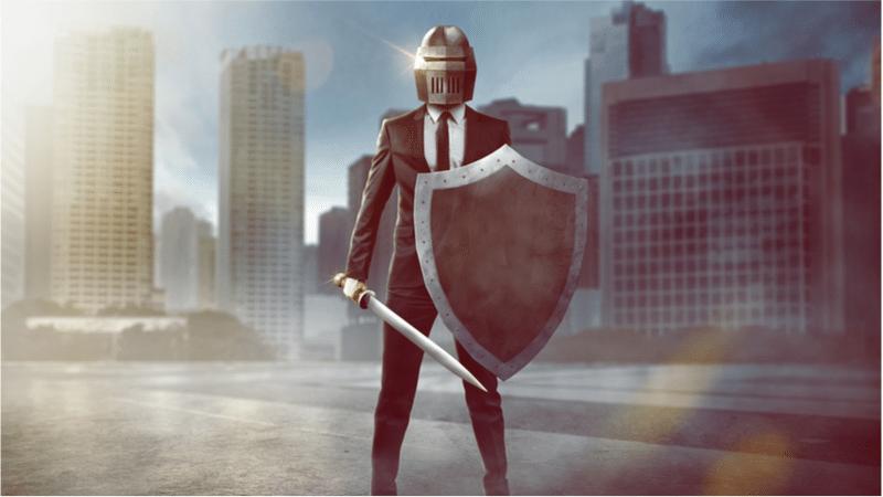 ink-hosting-security