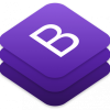 bootstrap-stack-490x412
