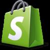 shopify-logo-png-6873